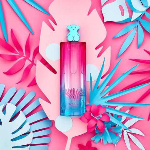Pink, Aqua, Cosmetics, Material property, Nail care, Nail polish, Liquid, Nail, Graphic design, Clip art,