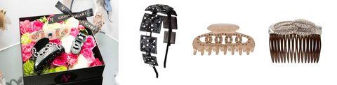 Headgear, Fashion accessory,