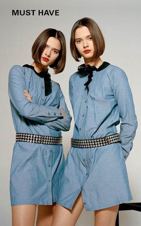 Product, Sleeve, Collar, Dress shirt, Style, Uniform, Formal wear, Pocket, Fashion, Blazer,