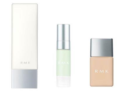 Liquid, Brown, Fluid, Peach, Beauty, Cosmetics, Grey, Tints and shades, Beige, Tan,
