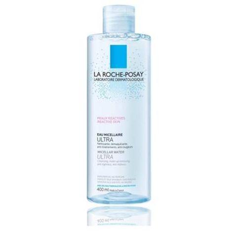 Liquid, Fluid, Product, Bottle, Aqua, Plastic bottle, Azure, Grey, Transparent material, Solution,