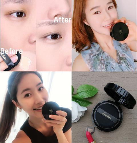 Face, Cheek, Lip, Nose, Skin, Eyebrow, Product, Head, Beauty, Chin,