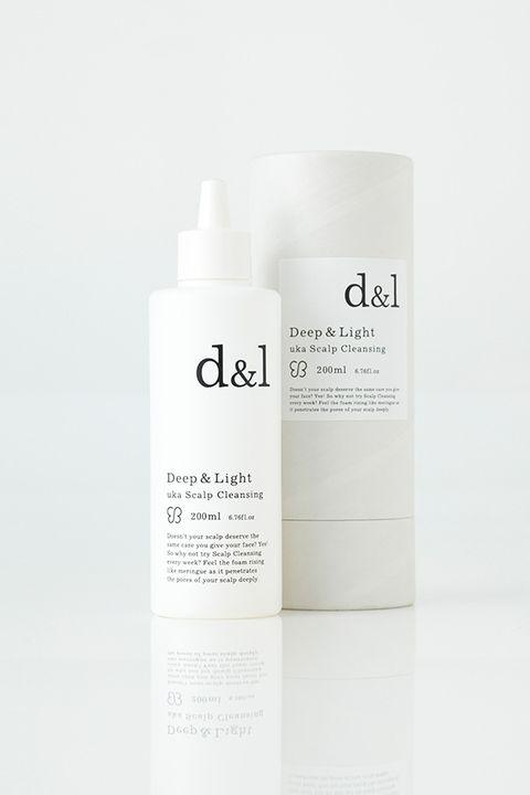 Product, Liquid, Fluid, White, Beauty, Grey, Bottle, Cylinder, Plastic bottle, Material property,