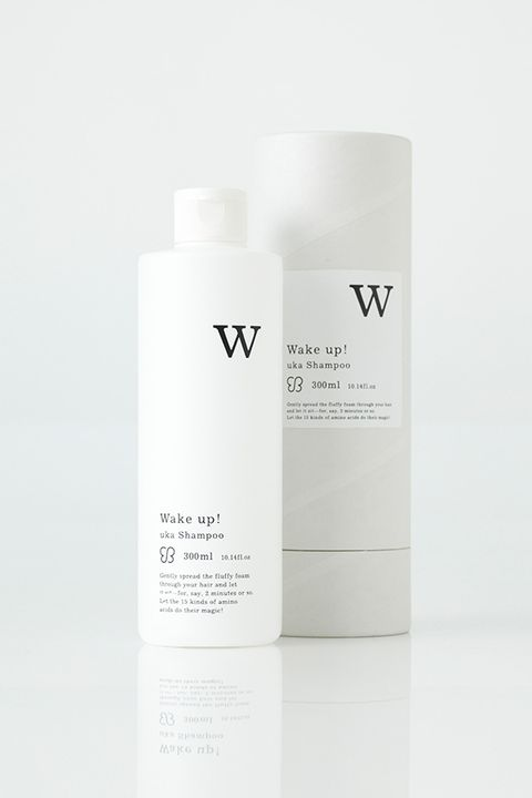 Liquid, Fluid, White, Bottle, Beauty, Grey, Beige, Tints and shades, Cosmetics, Skin care,