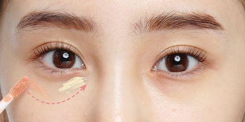 Brown, Skin, Eyelash, Eyebrow, Iris, Beauty, Organ, Colorfulness, Photography, Close-up,