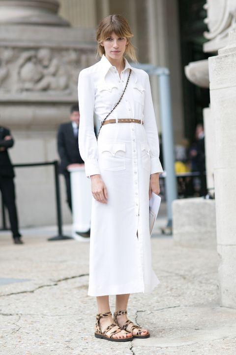 Clothing, Sleeve, Shoulder, Outerwear, Formal wear, Style, Street fashion, Fashion, Fashion model, Blazer,