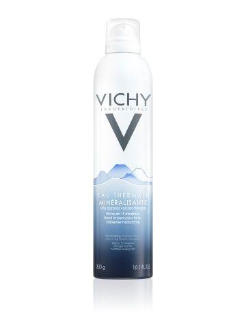 Liquid, Fluid, Bottle, Plastic bottle, Grey, Aqua, Cosmetics, Solution, Silver, Brand,