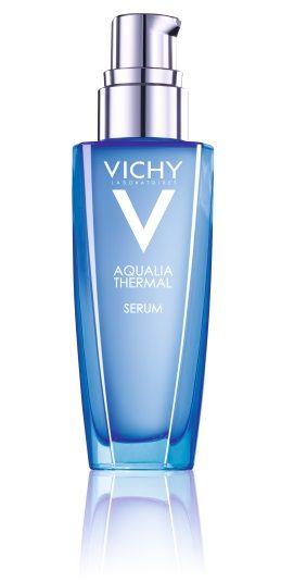 Liquid, Fluid, Blue, Perfume, Aqua, Font, Azure, Electric blue, Cobalt blue, Drinkware,