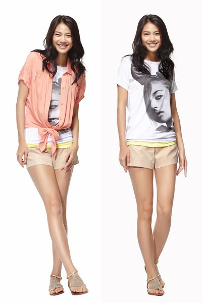 Leg, Product, Brown, Yellow, Skin, Sleeve, Shoulder, Human leg, Textile, Joint,