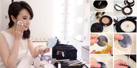 Finger, Hand, Serveware, Eyelash, Wrist, Dishware, Beauty, Nail, Bag, Laptop,