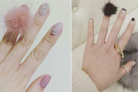 Finger, Skin, Nail, Jewellery, Wrist, Natural material, Nail care, Beige, Photography, Nail polish,