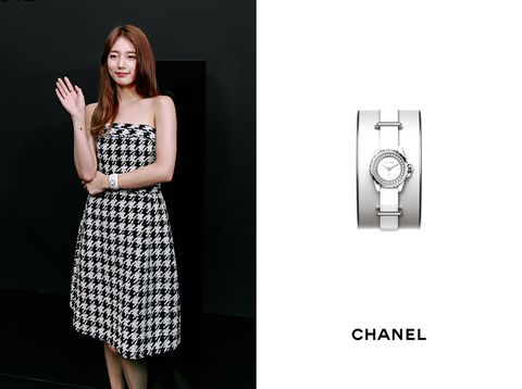 Product, Dress, Sleeve, Shoulder, Photograph, Joint, Standing, Pattern, Formal wear, Style,
