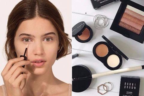 Lip, Brown, Product, Skin, Eyebrow, Eyelash, Beauty, Cosmetics, Organ, Eye shadow,