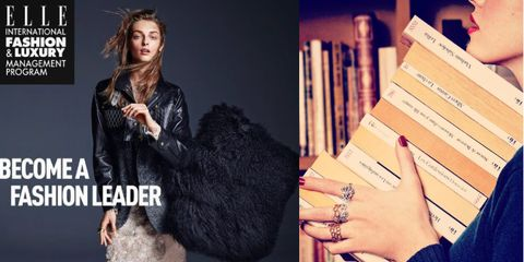 Magazine, Fur, Fashion, Footwear, Publication, Brand, Photography, Street fashion, Shoe, Style,