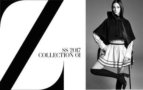 Sleeve, Style, Black, Fashion illustration, Black-and-white, Costume, Costume design, Animation, Fashion design, Fashion model,