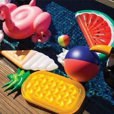 Plastic, Toy, Easter egg, Easter, Baby toys, Egg,