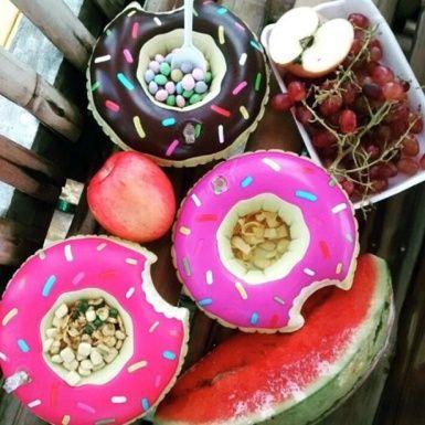 Food, Cuisine, Sweetness, Ingredient, Dessert, Baked goods, Recipe, Dish, Confectionery, Terrestrial plant,