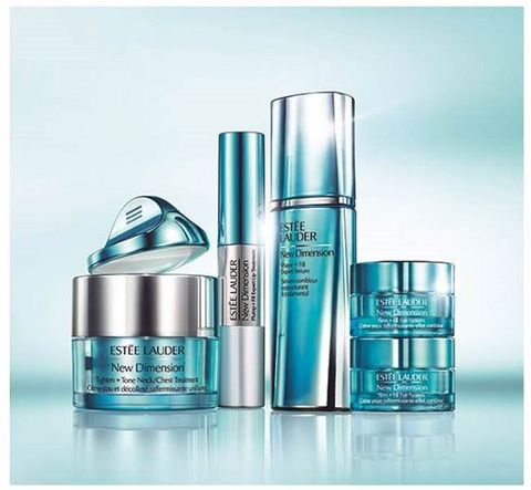 Blue, Product, Aqua, Turquoise, Teal, Beauty, Electric blue, Azure, Colorfulness, Cosmetics,
