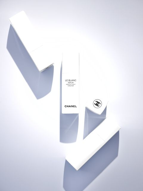 Logo, Graphics, Graphic design,