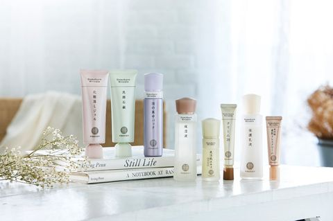 Product, Skin, Beauty, Material property, Cosmetics, Skin care,