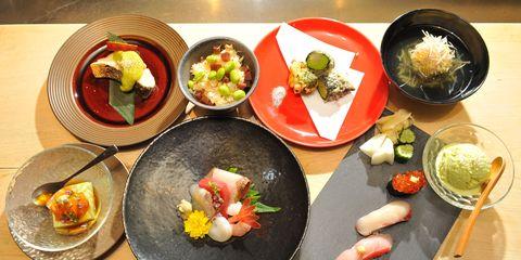 Food, Cuisine, Dishware, Meal, Tableware, Dish, Table, Serveware, Ingredient, Recipe,