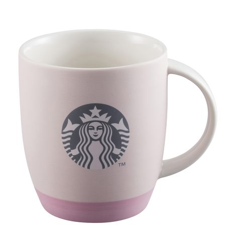Cup, Serveware, Drinkware, Dishware, Tableware, Pink, Mug, Ceramic, Porcelain, Cup,