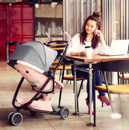 Product, Table, Furniture, Baby Products, Sitting, Baby carriage, Desk, Chair,