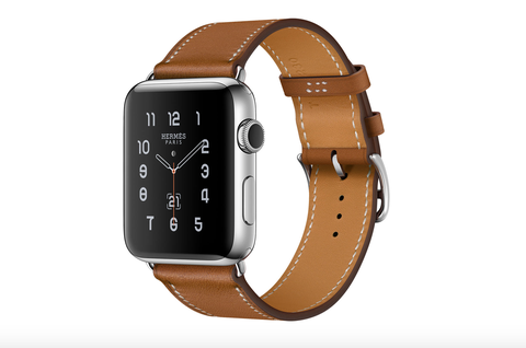 Watch, Analog watch, Watch accessory, Strap, Fashion accessory, Tan, Brown, Jewellery, Beige, Material property,