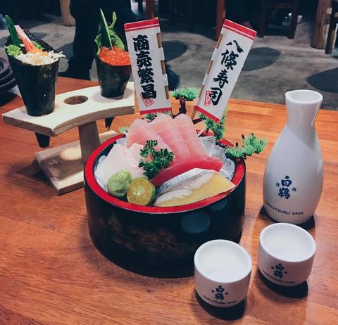 Food, Cuisine, Comfort food, Ingredient, Dish, Meal, Japanese cuisine, Brunch, Lunch,