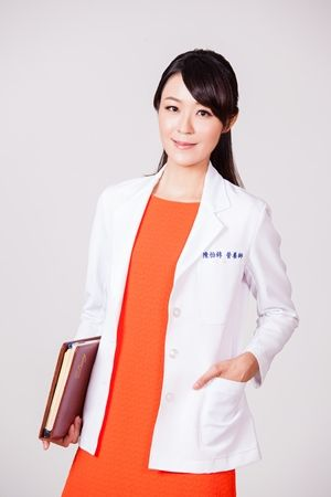 Clothing, Product, Sleeve, Collar, Shoulder, Outerwear, Standing, Coat, Formal wear, Blazer,