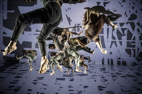 Hip-hop dance, Camouflage, Digital compositing, Military camouflage, Cg artwork, Graphic design, Dance, Fiction, Graphics,