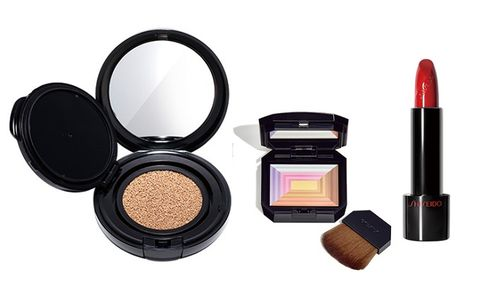 Brown, Product, Lipstick, Amber, Tints and shades, Cosmetics, Violet, Peach, Beige, Circle,