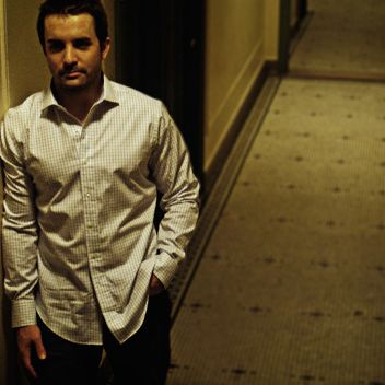 proper-cloth-tailored-shirt