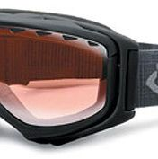 giro-manifest-goggles-black