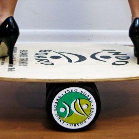 indo-board-heels-rear