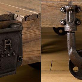 furniture-factory-cart