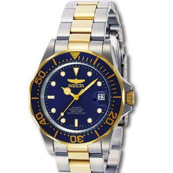 invicta-pro-diver-automatic-8928