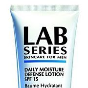 lab-series-daily-moisture-defense-lotion1