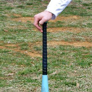 moonshot-wiffle-ball-bat-vertical