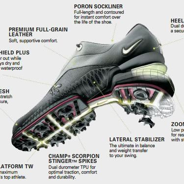 nike-tiger-woods-air-zoom-tw-2009-schematic