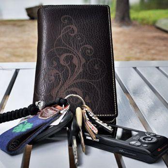 braithwaite-wallets-with-keys