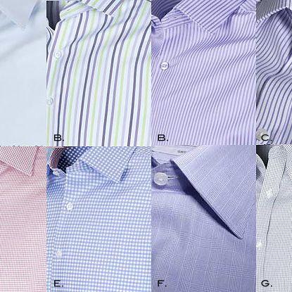 mens-dress-shirt-patterns1