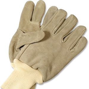 woodcutters-gloves