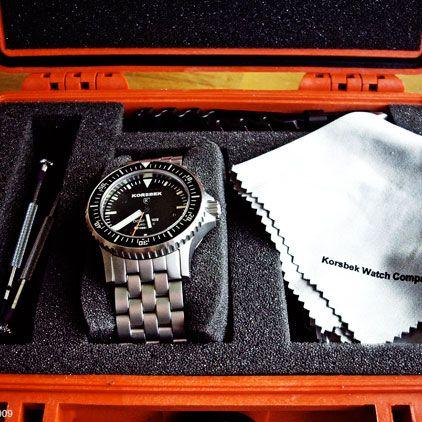 kosbeck-oceaneer-watch-box