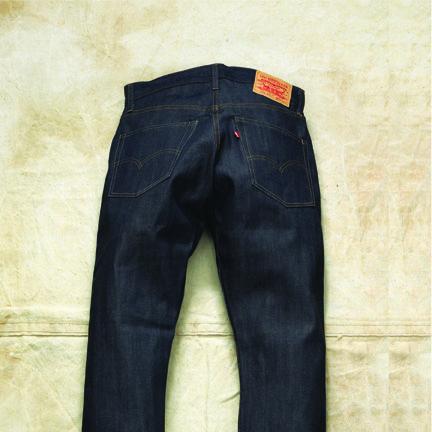 jcrew-levis-heritage-dead-stock-jean
