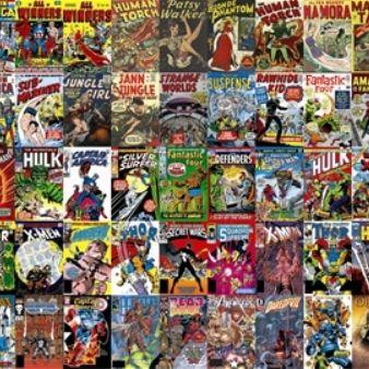 marvel_comic_mural_upclose1