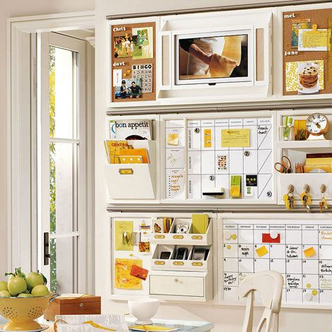 pottery-barn-daily-system-with-hdtv1