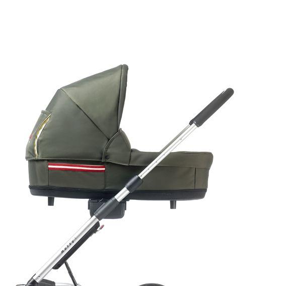 rgb-bassinet4r-light-team-dark-kaki-side