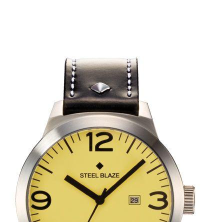 steel-blaze-watch-yellow-face