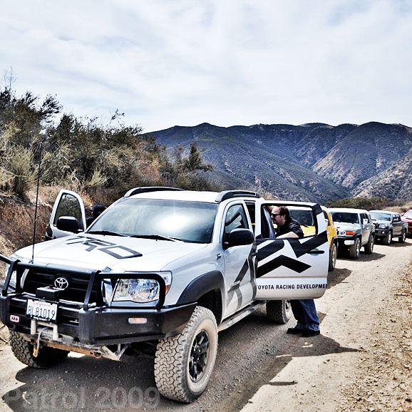 toyota-trd-tacoma-excursion-gear-patrol-10